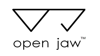 Open Jaw